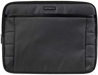MOMO Design Work Bags - Item 45376032