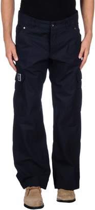 Helly Hansen Casual pants