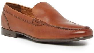 Gordon Rush Calvin Moc Loafer