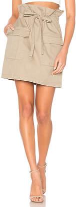 Rebecca Minkoff Bradley Skirt