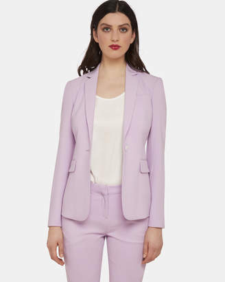 Oxford Alexa Suit Jacket