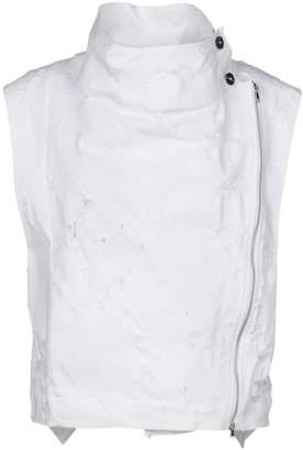 Crea Concept Jackets - Item 41792889RO