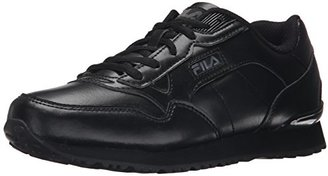 Fila Women's Cress Running Shoe $65 thestylecure.com
