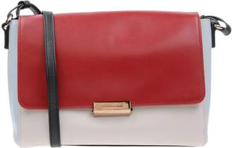 Mandarina Duck Cross-body bags - Item 45376589LC