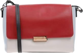 Mandarina Duck Cross-body bags - Item 45376589