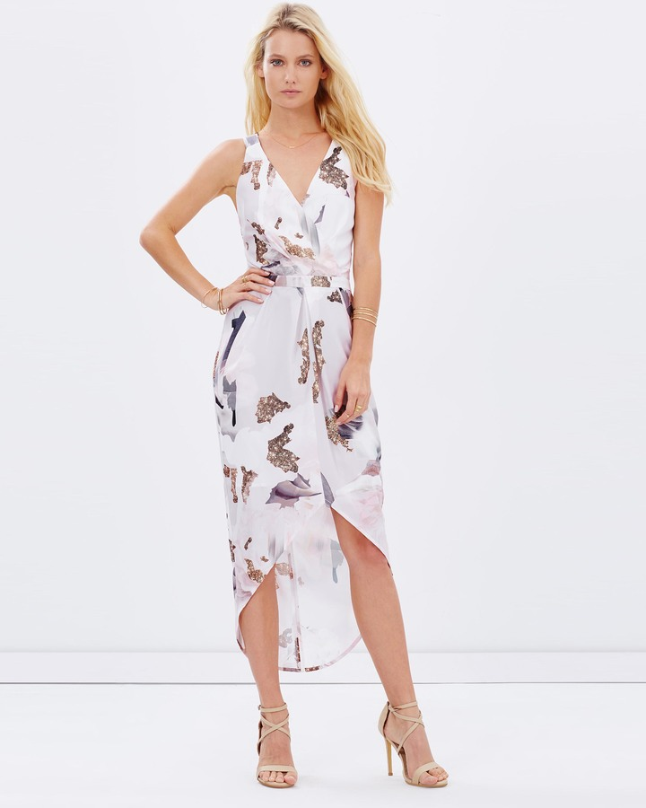 Online shopping nz clothing