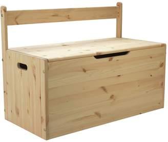 Pine Desk Shopstyle Uk