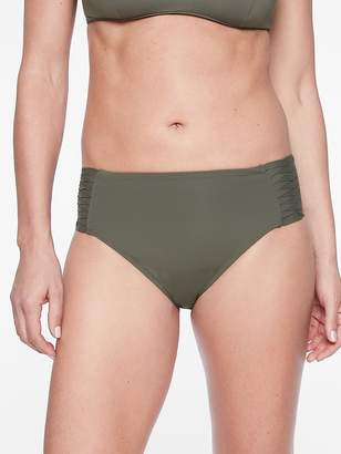 Athleta Adriata Full Bottom