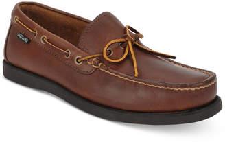 Eastland Shoe Men's Yarmouth Boat Shoes Men's Shoes