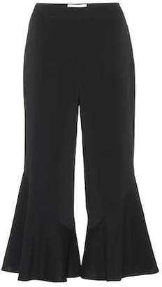 Peter Pilotto Cady Frill culottes