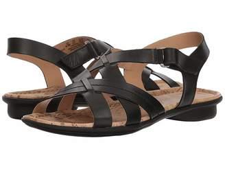 Naturalizer Wyla Women's Sandals