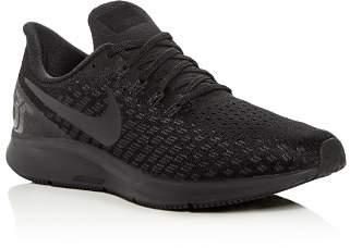 Nike Men's Air Zoom Pegasus Lace Up Sneakers