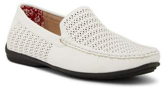 Stacy Adams Cicero Loafer