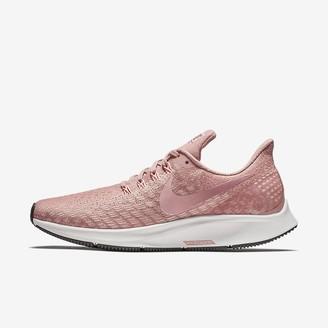 Nike Women's Running Shoe Pegasus 35