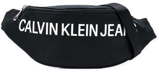 Calvin Klein Jeans Sport Essentials belt bag