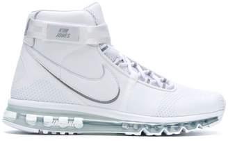 Nike 360 Kim Jones sneakers