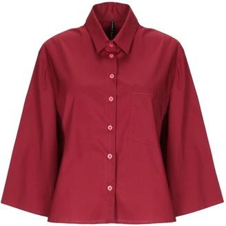 Liviana Conti Shirts - Item 38827430CG