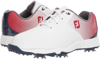Foot Joy FootJoy Cleated DNA Helix Men's Golf Shoes