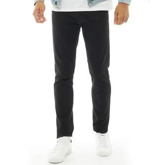 Levi's Line 8 Slim Taper Fit Jeans Classic Black