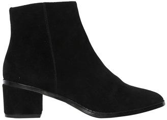 SALE Sol Sana Miles Boot $170 thestylecure.com