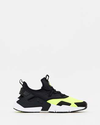 Nike Air Huarache Drift - Men's