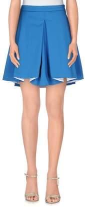Cote CO TE Knee length skirt