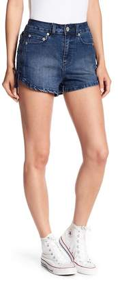 Rip Curl Lace-Up Wildfire Shorts