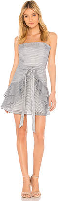 C/Meo Sanctum Dress