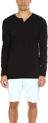 Cotton Citizen Jagger Long Sleeve