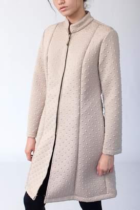 MORS Scuba Coat