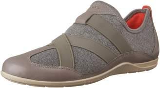 Ecco Shoes Footwear Women's Bluma Slip-on Loafer