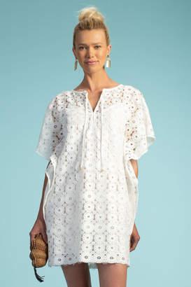 Trina Turk WYETH DRESS