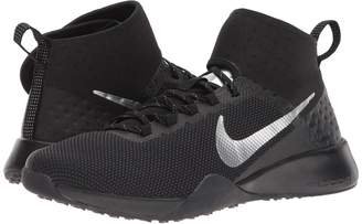 Nike Strong 2 Selfie Women's Cross Training Shoes