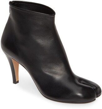 Maison Margiela Tabi Stiletto Ankle Boot
