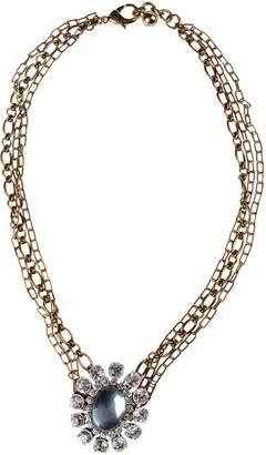 Lulu Frost Jewelry sets