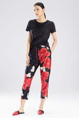 Natori Ginza Pants