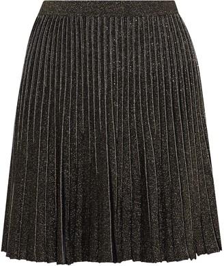 Roberto Cavalli Mini skirts - Item 35400941OB