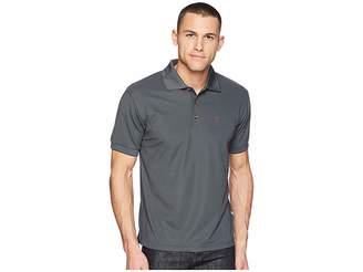Fjallraven Crowley Pique Shirt