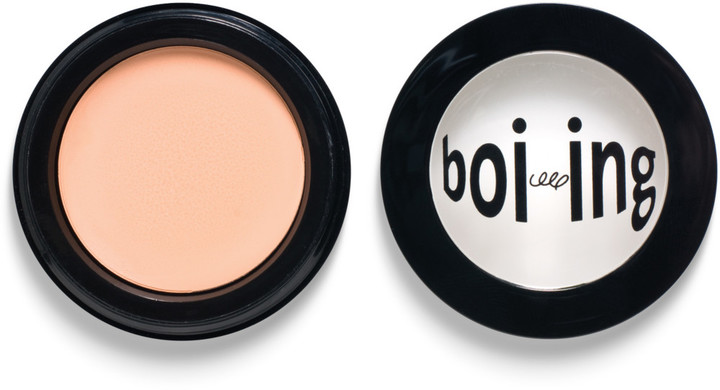 Benefit Cosmetics Boi-ing Concealer- Light- .10oz