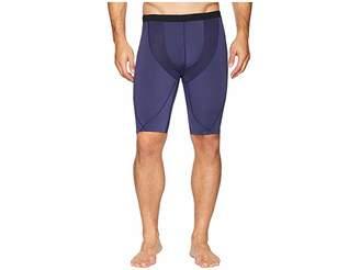 CW-X Stabilyx Mesh Under Shorts