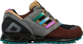adidas EQT Cushion 91 Packer Shoes Adventure