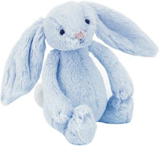 Jellycat Bashful Bunny rattle 18cm