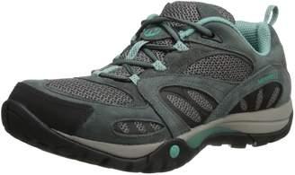 Merrell Women's Azura Hiking Shoe