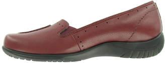 Easy Street Shoes Womens Purpose Slip-On Shoe Square Toe