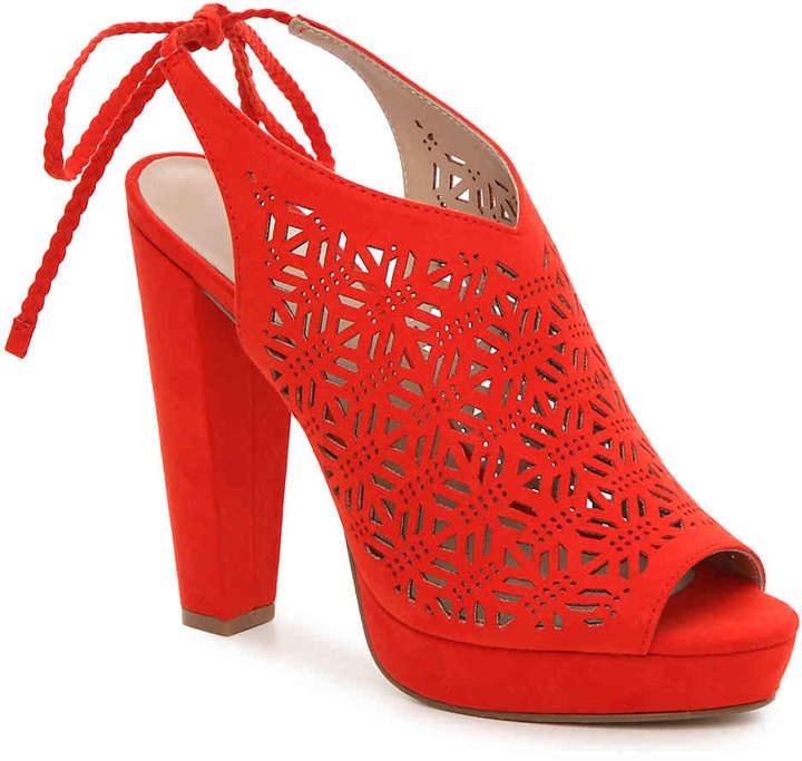 Aldo Women's Spardinas Sandal