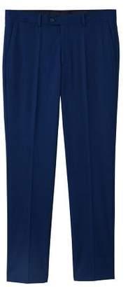 Mango man MANGO MAN Slim-fit suit trousers