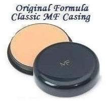 Max Factor ORIGINAL FORMULA Pan-Cake Water-Activated Foundation Powder, 113 CREAM by