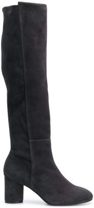 0dc6c8ea6f3 Grey Boots For Women - ShopStyle UK