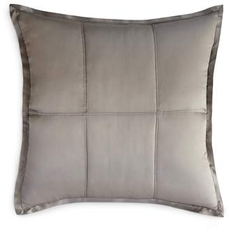 Donna Karan New York Collection 'Reflection' Euro Sham