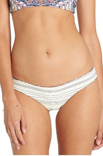 BillabongWomen's Billabong Dreamer Isla Reversible Bikini Bottoms